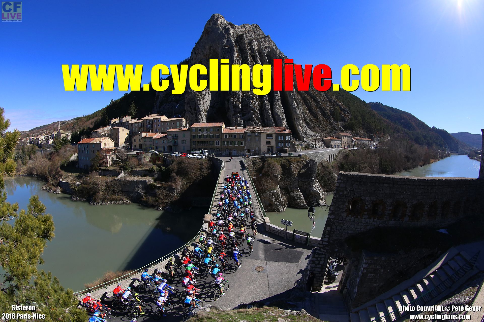 www.cyclinglive.com
